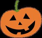 :pumpkin:
