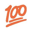 :agoogle100: