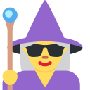 :coolwitch:
