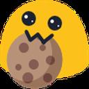 :blob_nom_cookie:
