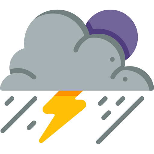 :_storm: