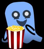 :flan_popcorn: