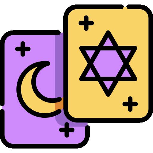 :_cards: