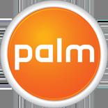 :palm: