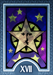 :star_tarot_card: