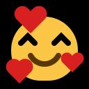 :smile_hearts: