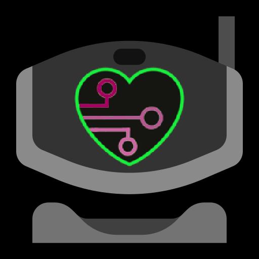 :ms_robot_heart_cybre_lesbian: