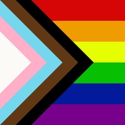 :progressive_pride: